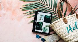 8 Magazine Blog News Premium WordPress Themes